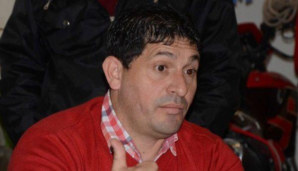 El juez cree que Varisco financió el relanzamiento de la banda de Celis
