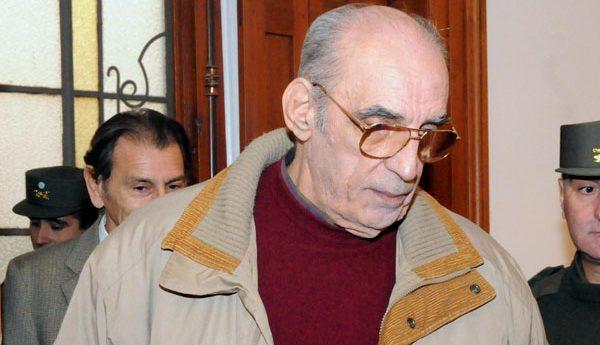 El tribunal oral dio marcha atrás y escuchará a las víctimas del Moscardón Verde