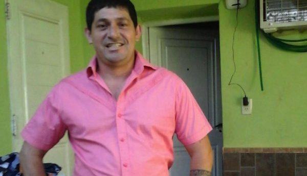 Los caprichos del Mayordomo, el narco que proveía a Daniel Celis