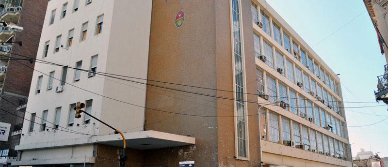 El Tribunal de Cuentas suspendió los concursos para auditores