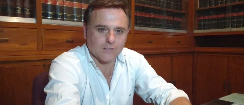 El STJ revocó la condena a Luis Erro