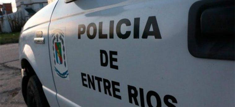 La justicia ordenó suspender el arresto de un policía