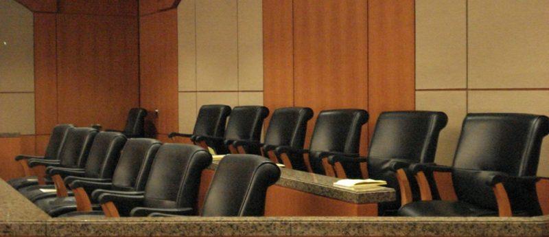 El juicio por jurados es lo mejor que le pudo pasar a la justicia entrerriana