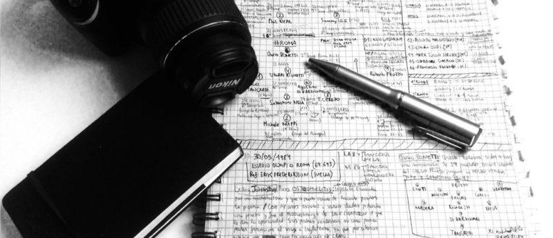 Periodistas en alerta por una ley que violaría el resguardo de las fuentes