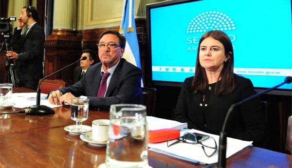 La estafa en la Legislatura se estima en más de 1.200 millones de pesos