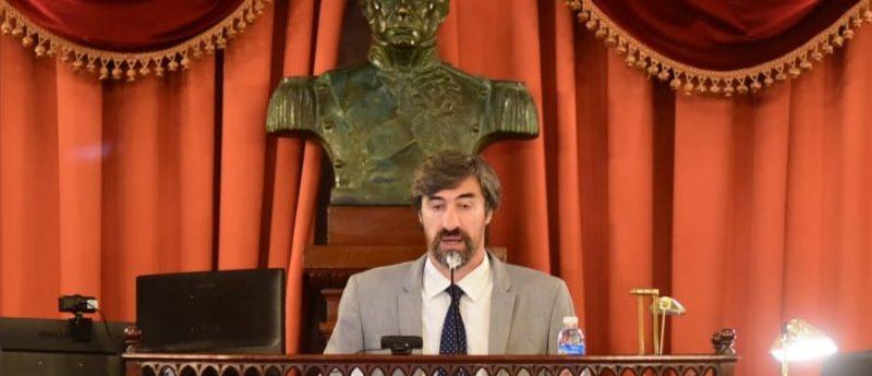 Jurados populares: la oportunidad para que el pueblo participe en el Poder Judicial
