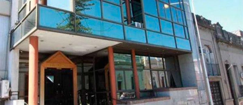 Dos listas disputarán la conducción del Colegio de la Abogacía en Paraná