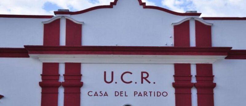 La UCR contra la Procuración: denunció persecución selectiva e impunidad